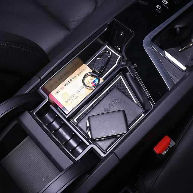 Suitable For Volvo 2017-2018 S90/2015-2018 Xc90 Modified