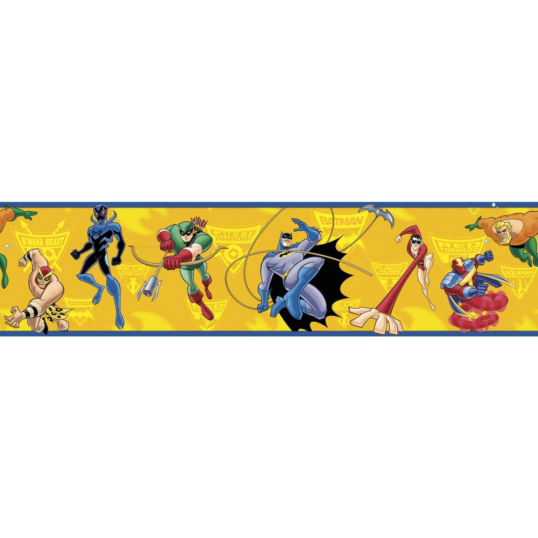 wallpaper border designs Google zoeken Wallpapers