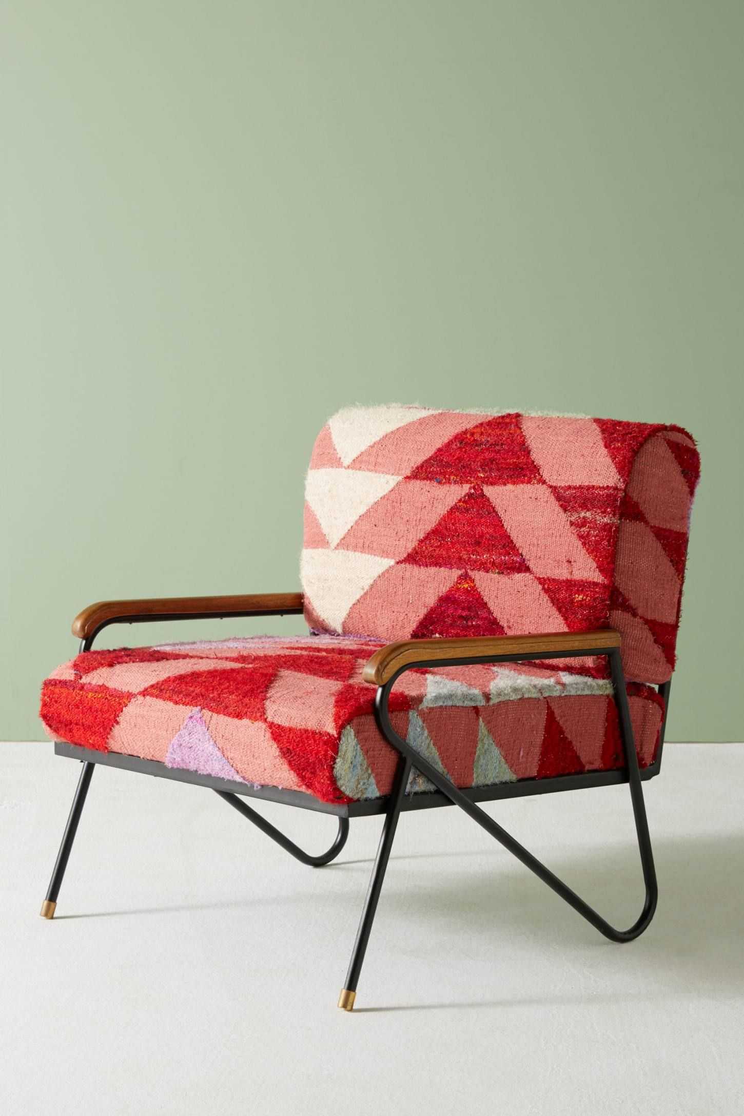 Super Accent Chairs Anthropologie Beauty Within Clinic Gamerscity Chair Design For Home Gamerscityorg