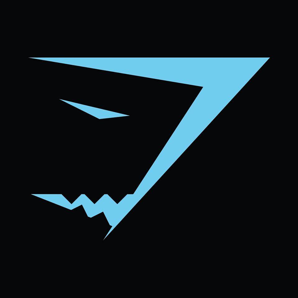 Image result for Gymshark logo