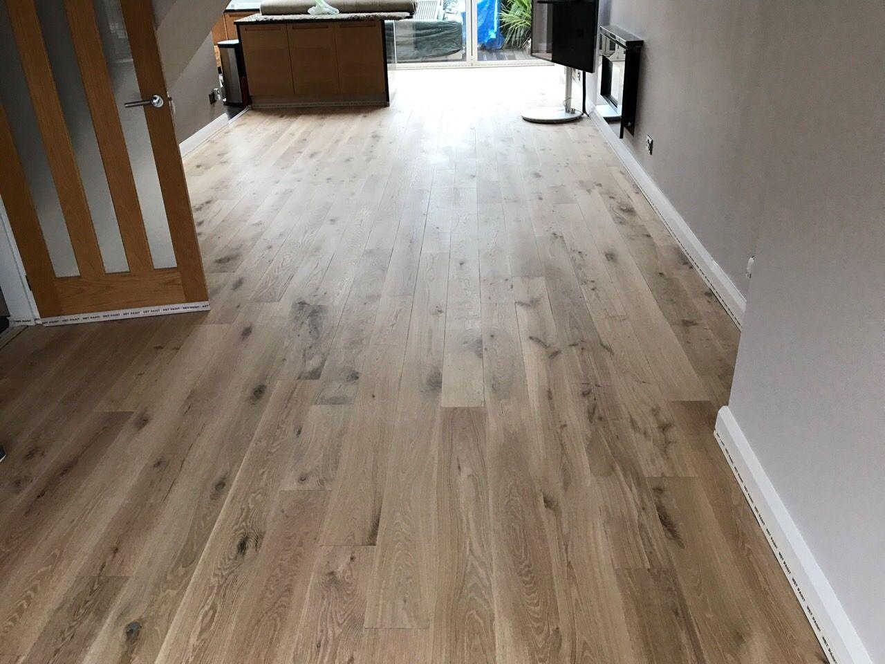 Pin by Carpentry Work on Wood Flooring Flooring