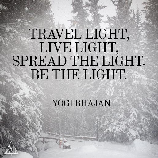 105 Inspirational Yoga Quotes Quotes Pinterest Yoga