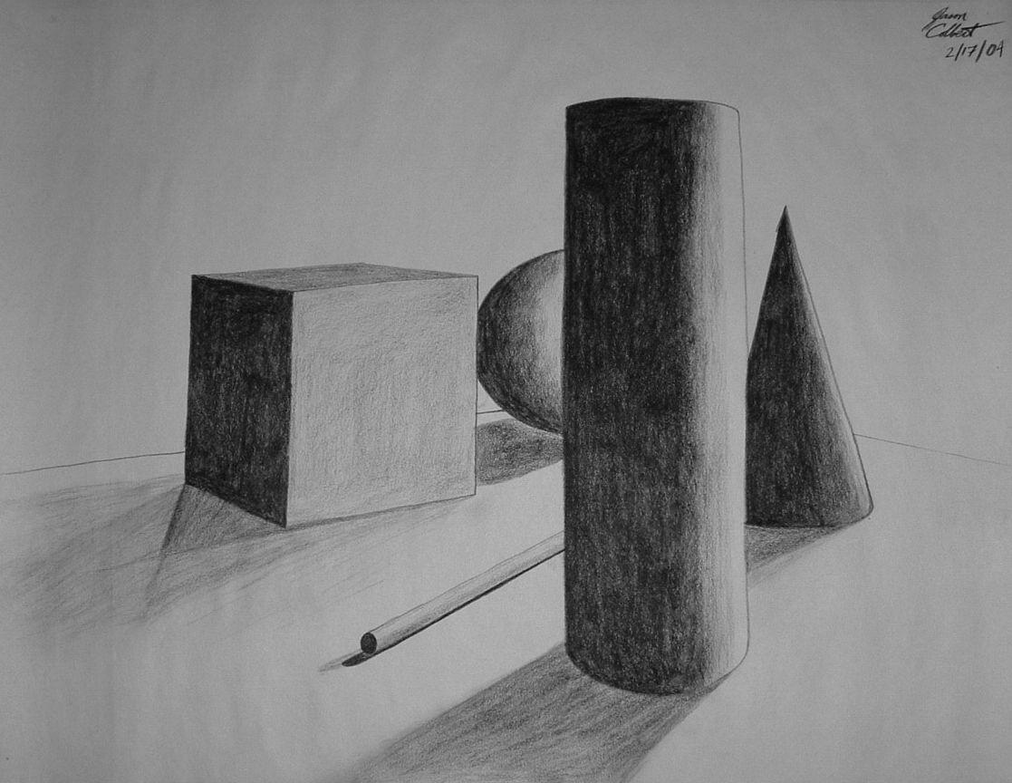 نتيجة بحث الصور عن اشكال هندسية مظلله Drawings Fine Art Drawing Line Drawing