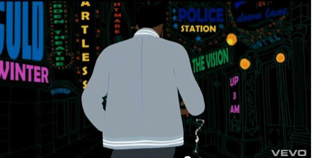 Kanye West Heartless Kanye West Kanye Music Videos