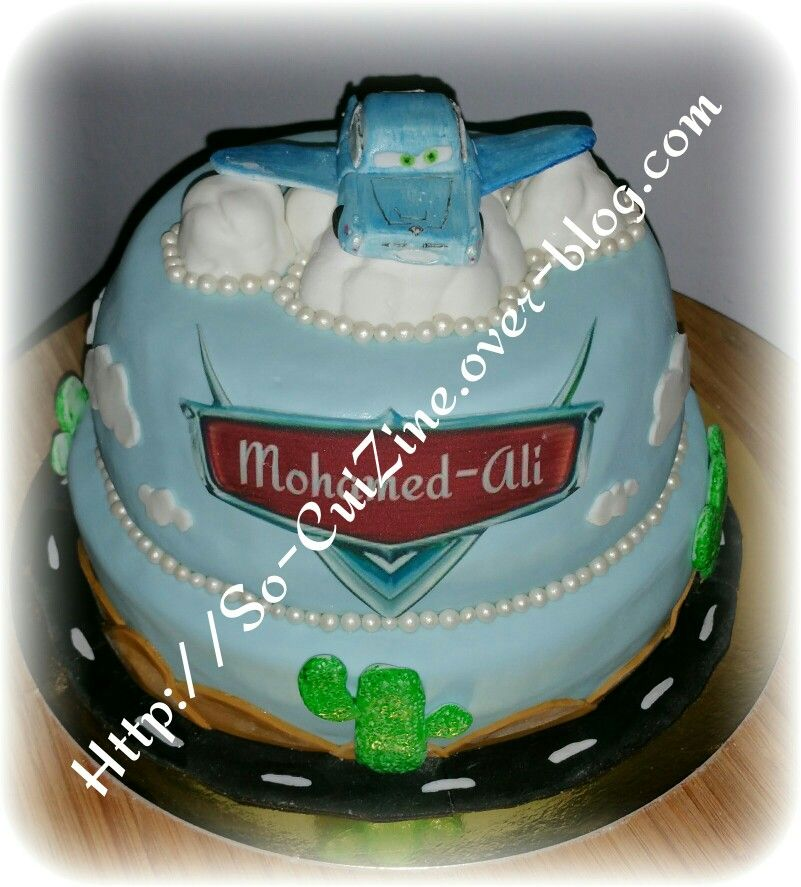 Cake Design Mc Missile Cake Design Cake Et Design