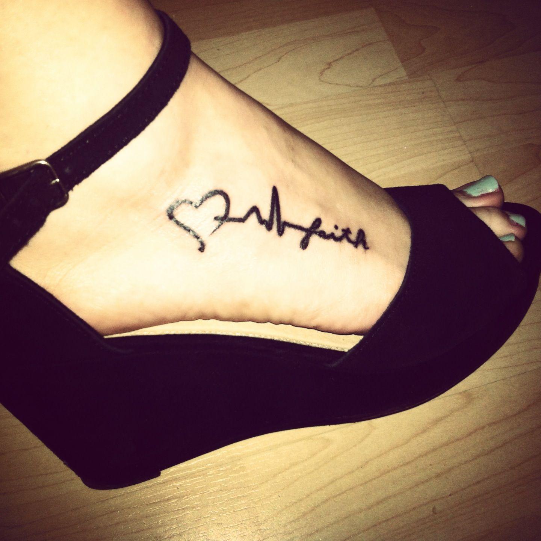 Love life faith tattoo ideas pinterest love life faith and life