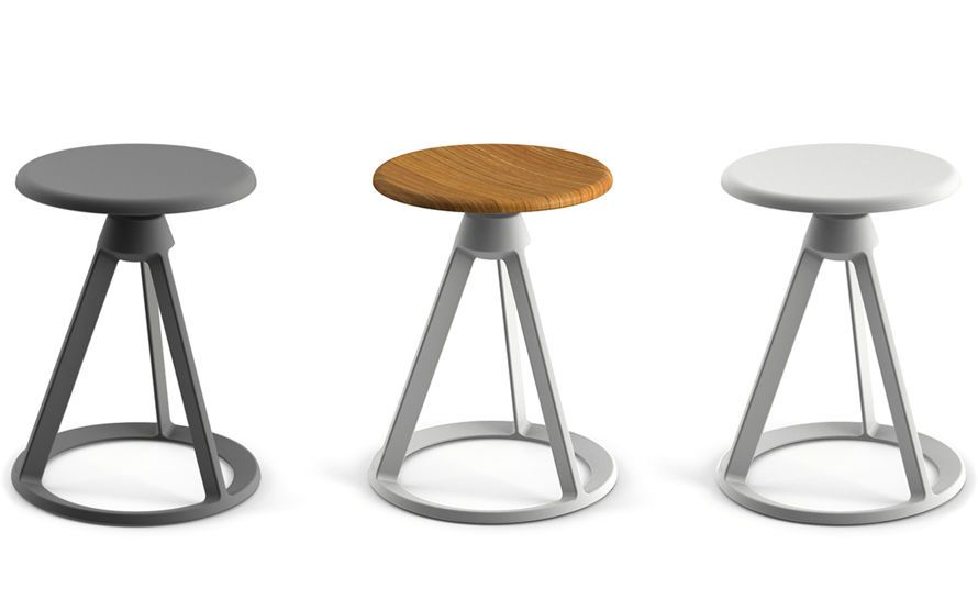 173 Best Furniture_Stool images in 2020 | Stool, Furniture