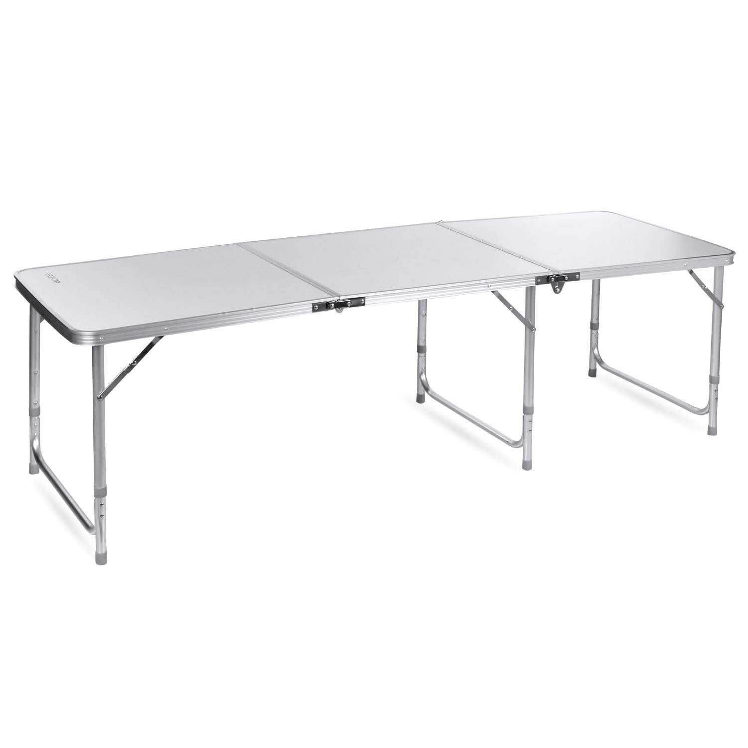 Where To Buy Folding Table In Singapore Folding Table Aluminum Table Aluminum Folding Table