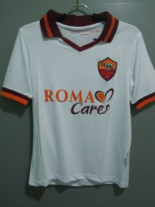 Download Jersey Bola Ajax Amsterdam Jersey Bola As Roma Home Jersey Bola As Roma Away Jersey Bola As Roma Third Mens Tops Polo Ralph Lauren T Shirt