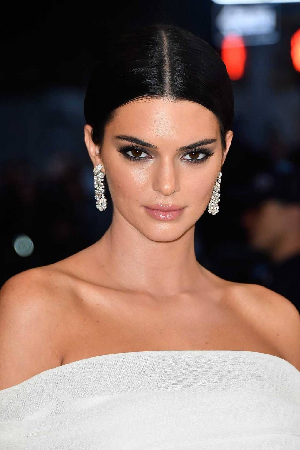 Kendall Jenner. 2018-2019 celebrityes photos leaks!