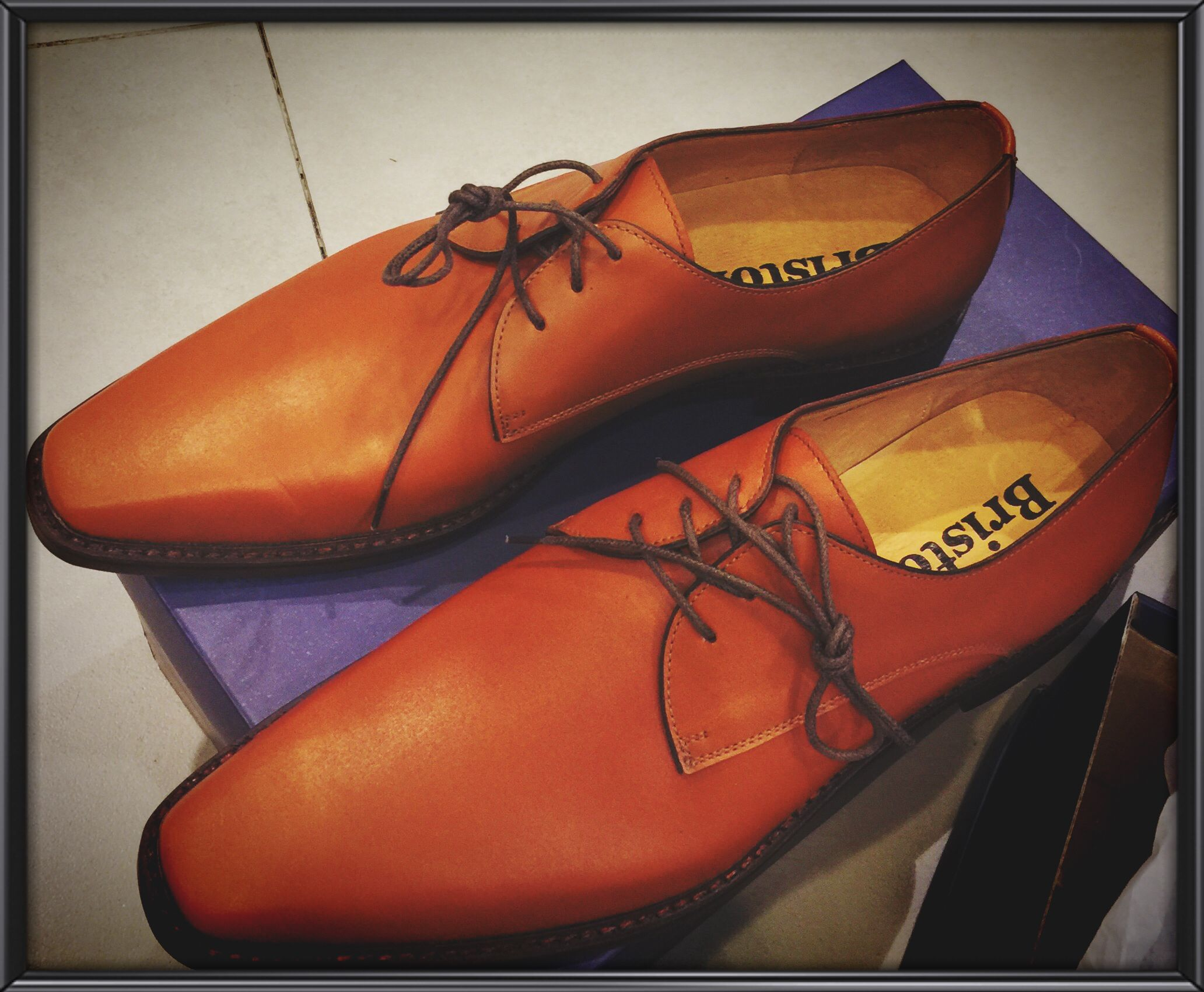 Barion bristol marikina shoes philippines fancied pinterest barion bristol marikina shoes philippines stopboris Images