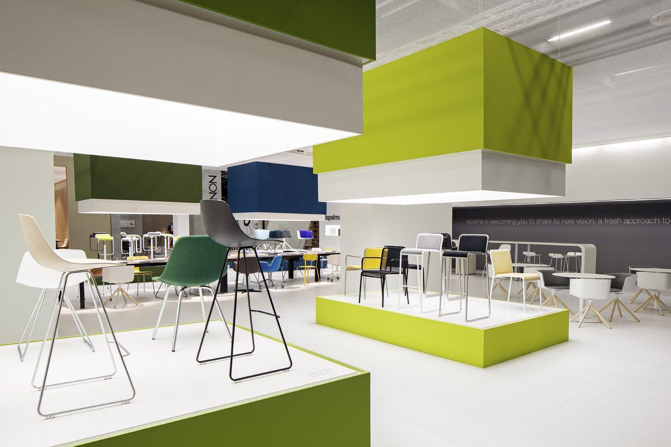 Design Exhibitions 2014 lapalma - imm 2014   museum / exhibition   pinterest