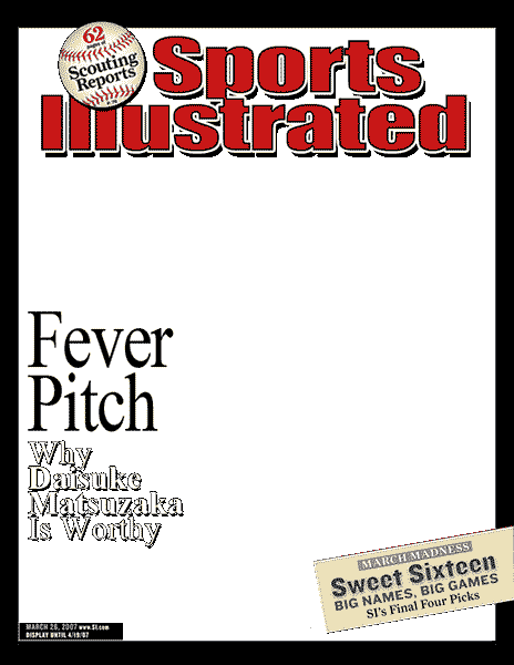 Pin By Heather Mieczkowski On Baseball Magazine Cover Template Fake Magazine Covers Sports Illustrated