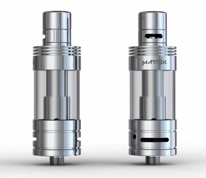 Image result for Keep Your Vape Tank Vertical