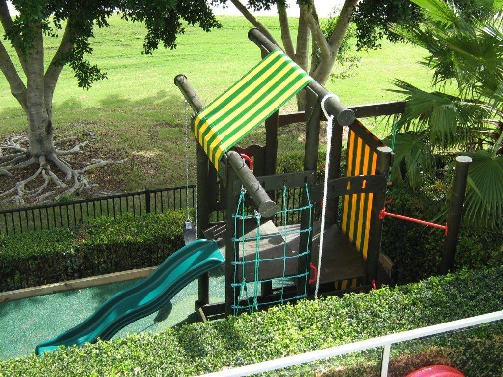 backyard playground equipment u0026 accessories brisbane online go