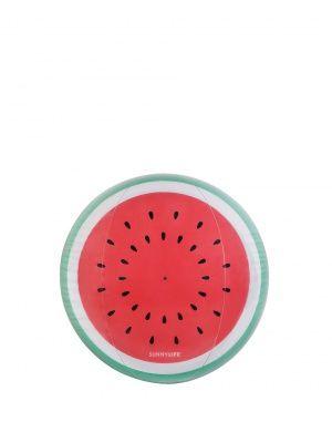 Sunnylife - Inflatable Ball Watermelon
