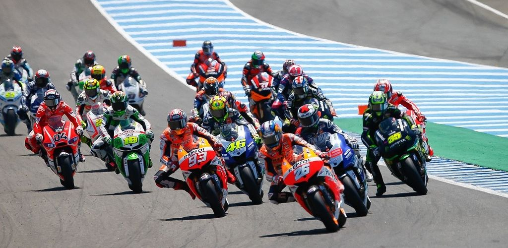 Pin by Watch Sports Live Streaming on watch Spanish Motogp