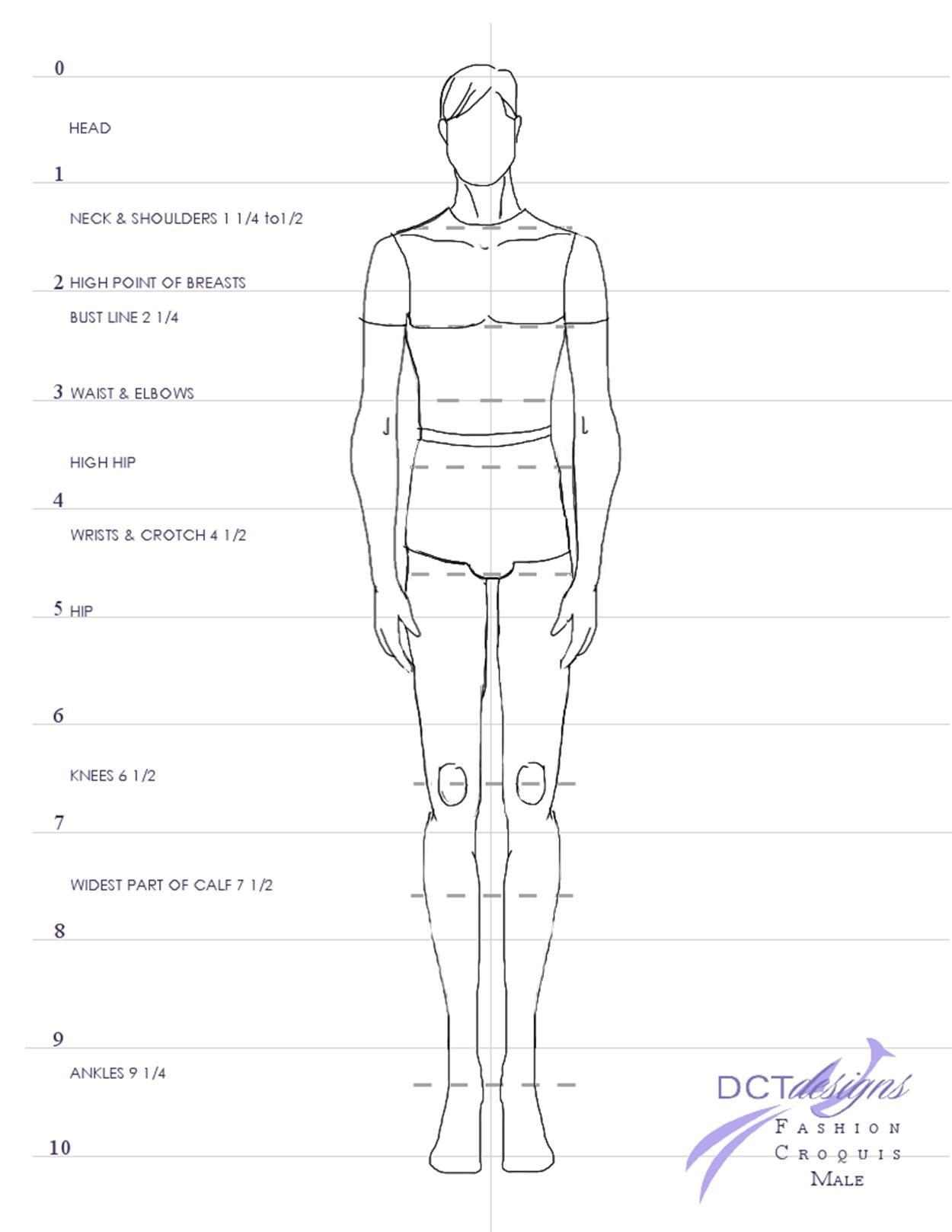 Croquis Part Ii Fashion Design Template Croquis Fashion Fashion Figure Drawing