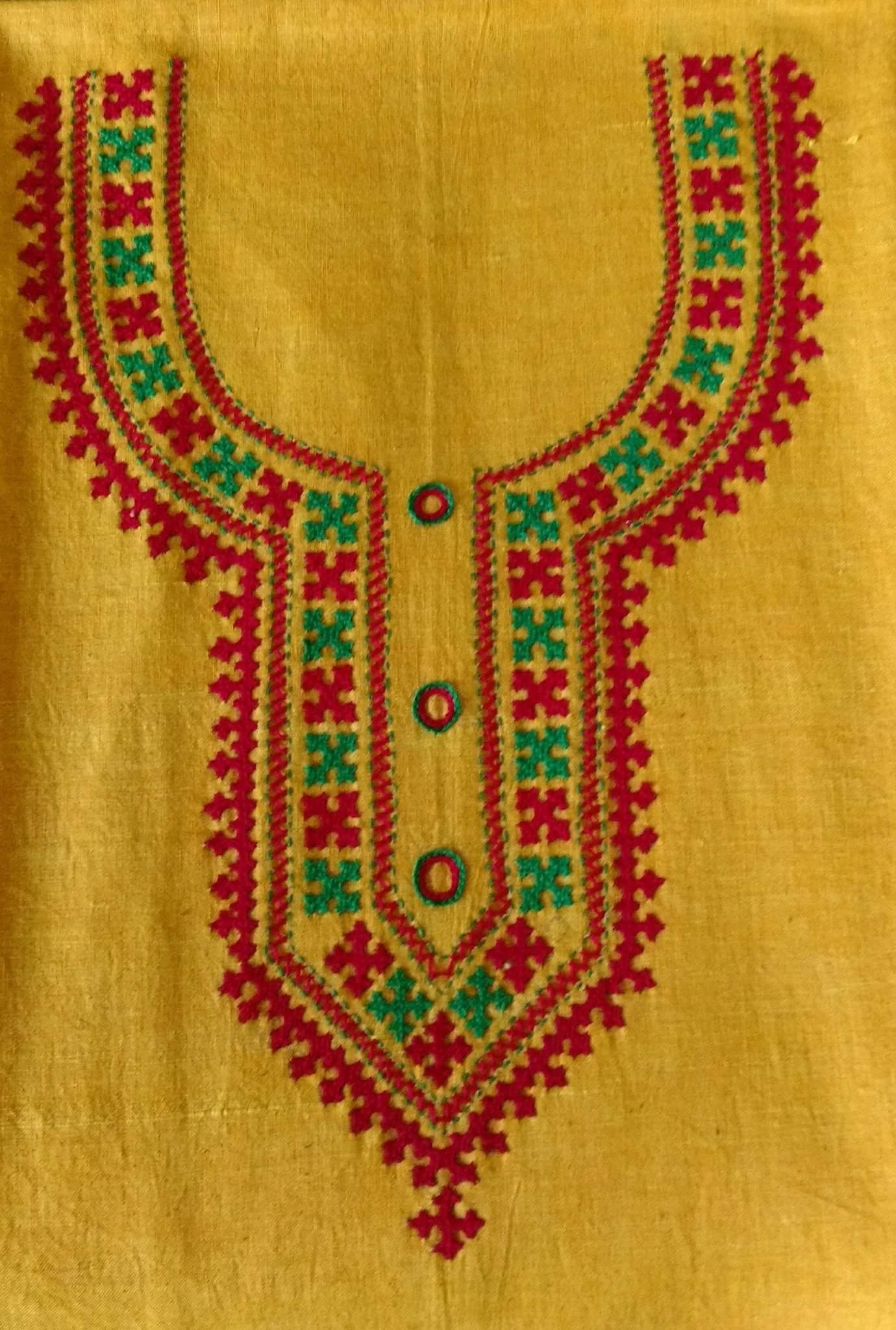 Pin by prabhavathi rd on yolk pinterest embroidery hand