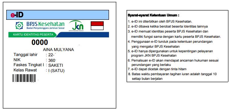 21++ Hosting ruby on rails indonesia info