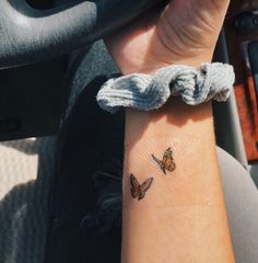 40+ Trendy and Small Tattoo Ideas Female in 2020 – Page 9 of 46 – Veguci