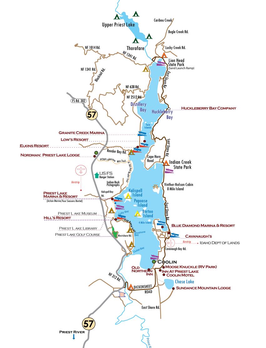 Idaho Road Map Mileage on idaho montana wyoming road maps, idaho map with cities, idaho drive map, idaho color map, idaho highway map, idaho food map, mccall idaho map, stanley idaho map, idaho power map, ada county idaho map, idaho per diem map, idaho history map, idaho temperature map, idaho travel map, idaho maintenance map, idaho hotel map,