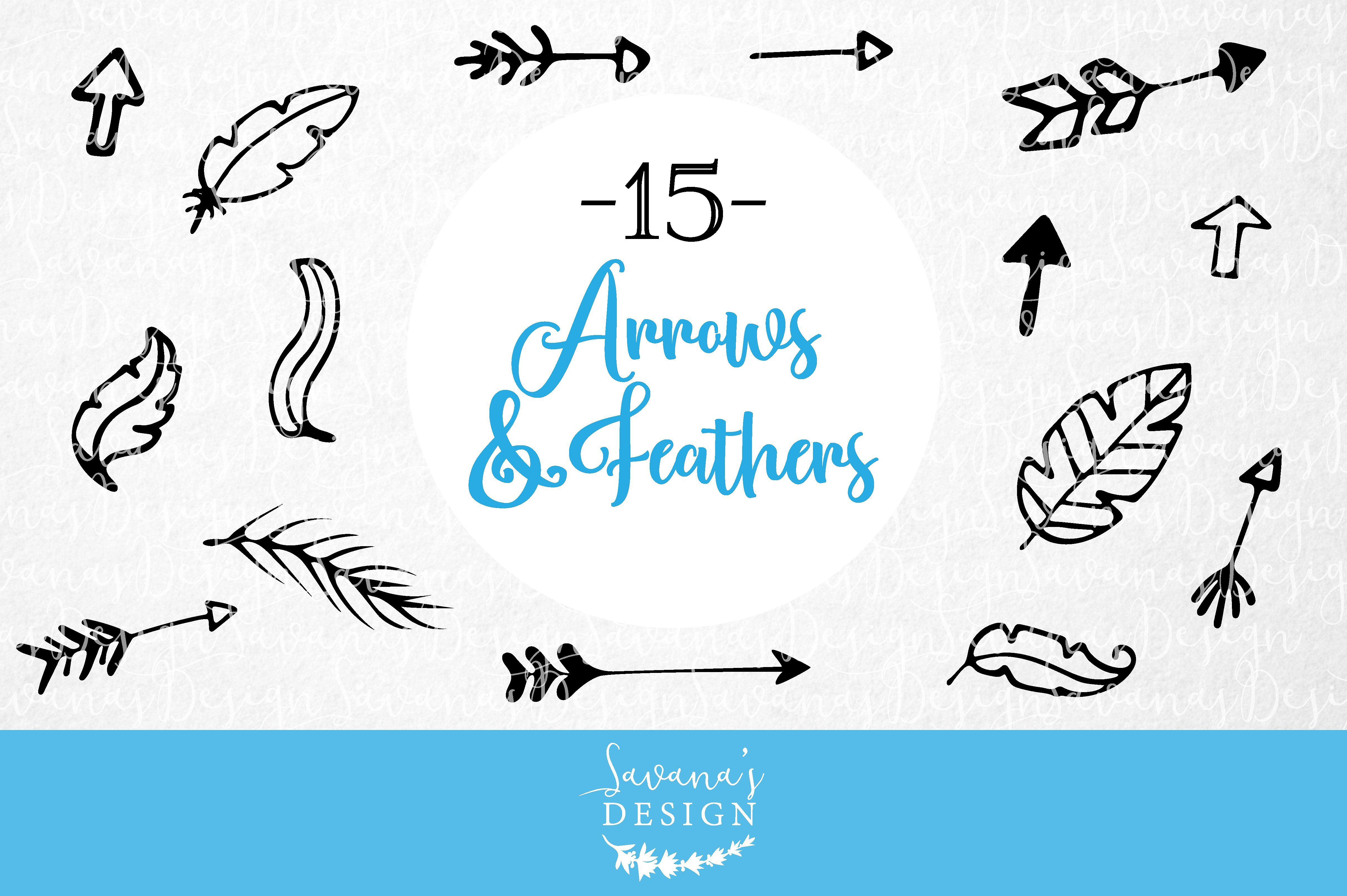 Element Bundle Mega Pack SVG AI PSD Vector free, Arrow