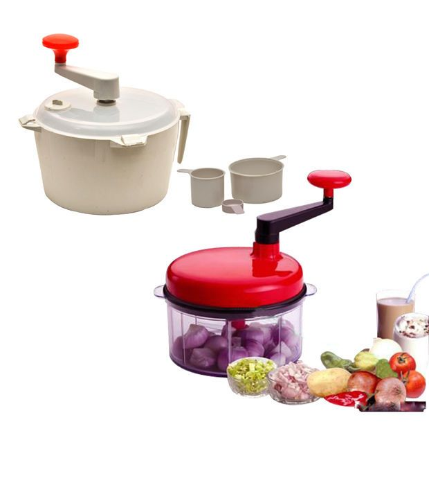 Buy Kitchen Tools From Online Shopping Store Which Is The Best Way In These Days And Smart Kitchen Tools Help To Simpli Smart Kitchen Buy Kitchen Kitchen Tools
