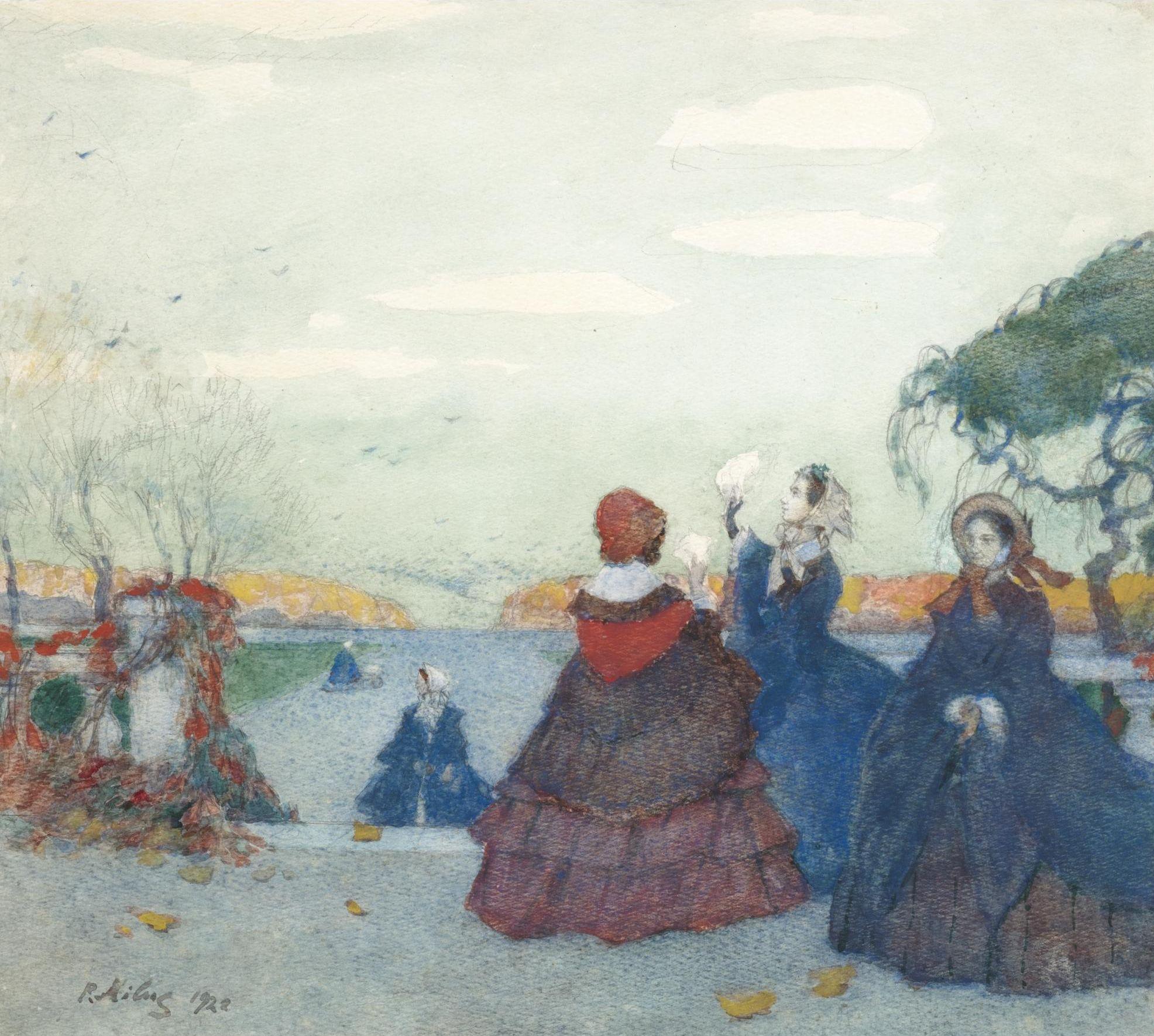 Картинки по запросу painting