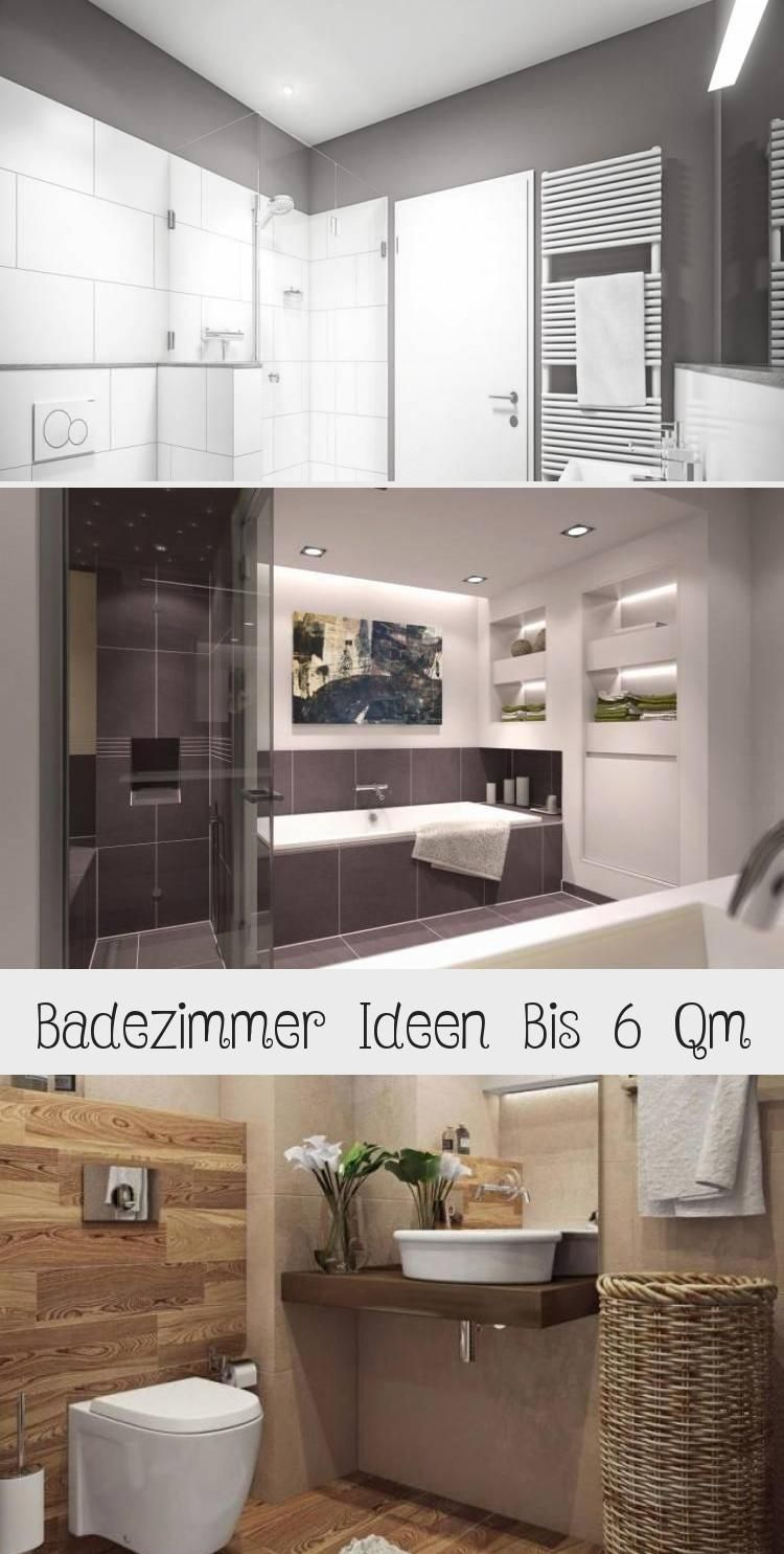Badezimmer Ideen 8 Qm Badezimmer 8 Qm Design Getmlkman Co Namaste Avec Bad 8 Qm Et Bad 8 Qm Stilvoll Frieling Und Losungen Of B Bathtub Bathroom Alcove Bathtub