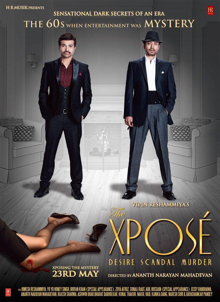 Mp4 The Xpose Sequel 2 Movie Download
