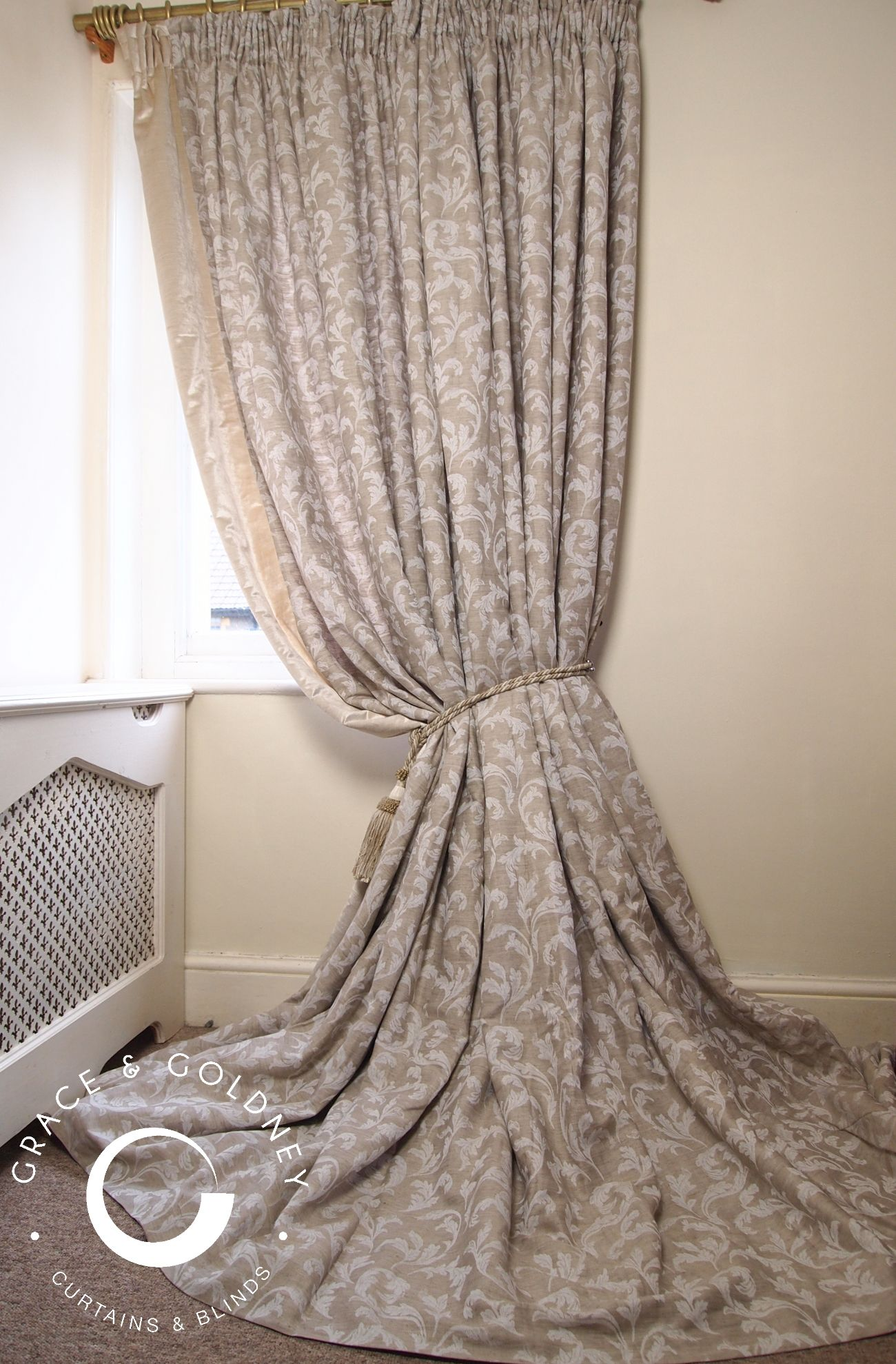 Blackout Curtains Made To Measure Uk Bruin Blog