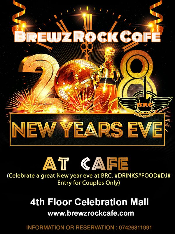 Pin by brewzrock cafe on Best Beer Bar & Restaurant for