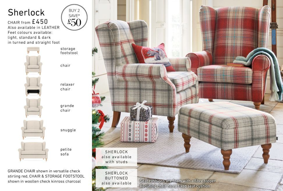 Occasional Chairs Sofas Armchairs Home Furniture Next
