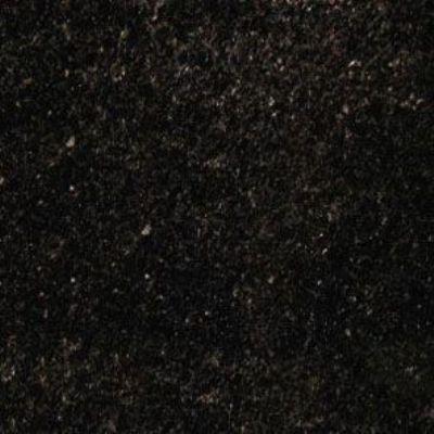 Girls Bathroom Granite Brazilian Black Black Granite Black Granite Countertops Natural Stone Countertops
