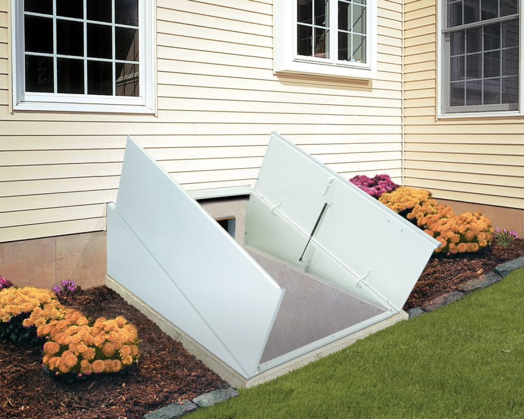Cape Cod Bulkhead Doors since Call for free estimate. Bulkhead installation and replacement is our only business. We are a licensed and insured family owned ... & Ways to Hide Bilco Doors - http://www.kelseyquan.com/ways-to-hide ...