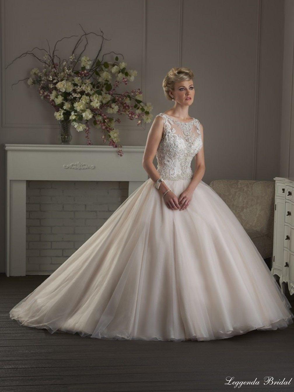 Fantastisch Brautkleid Honolulu Galerie - Hochzeitskleid Für Braut ...