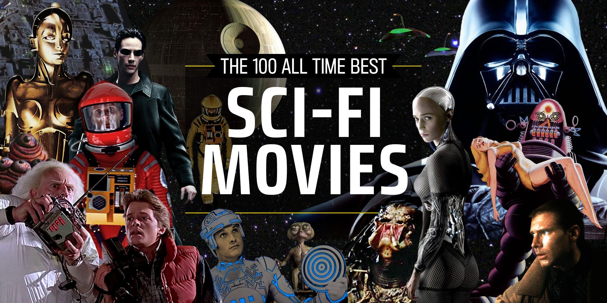 Image result for scifimovies best sci fi movie sci fi