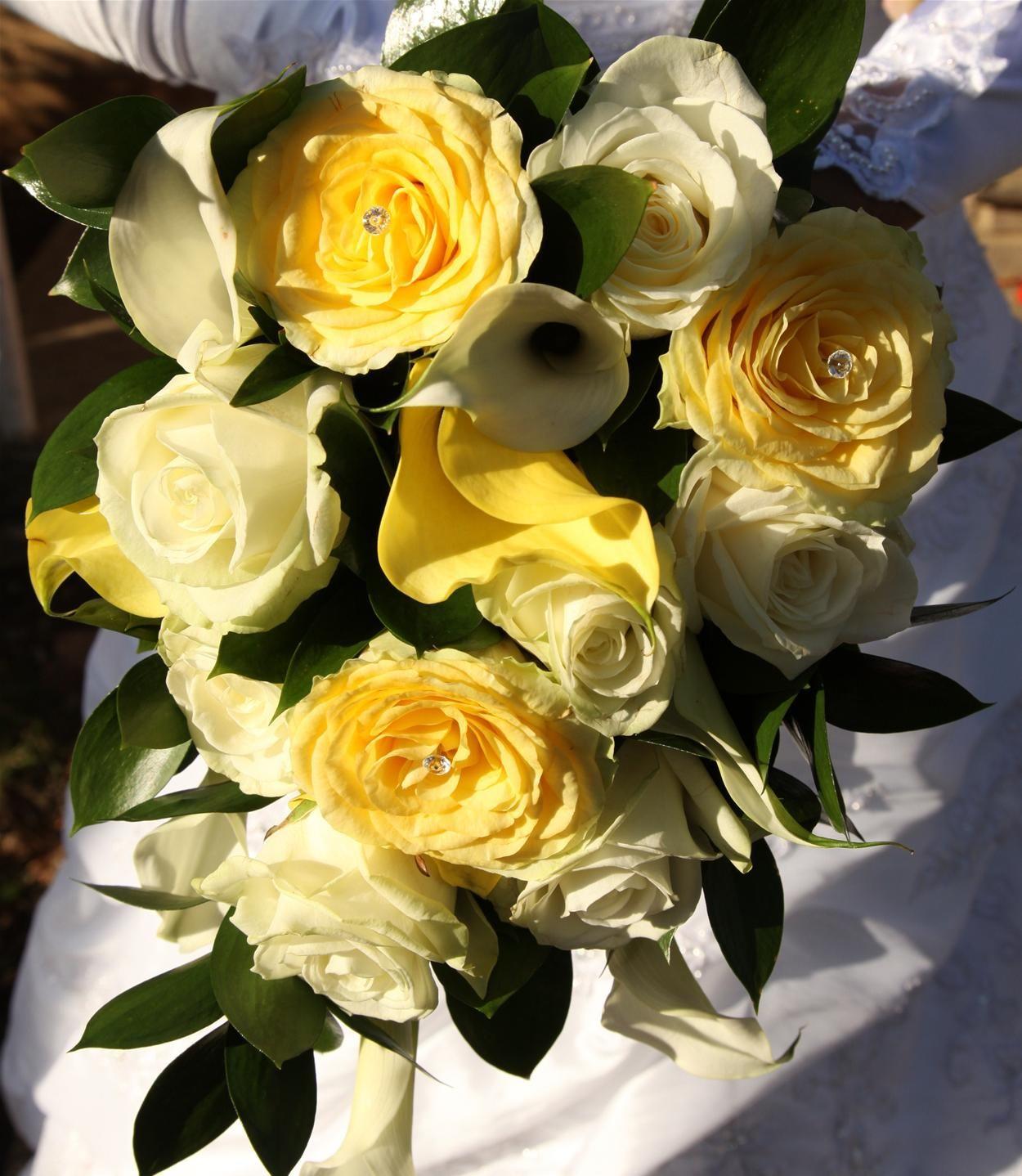 http://www.petalsflorist-eastbourne.com/Weddings.aspx