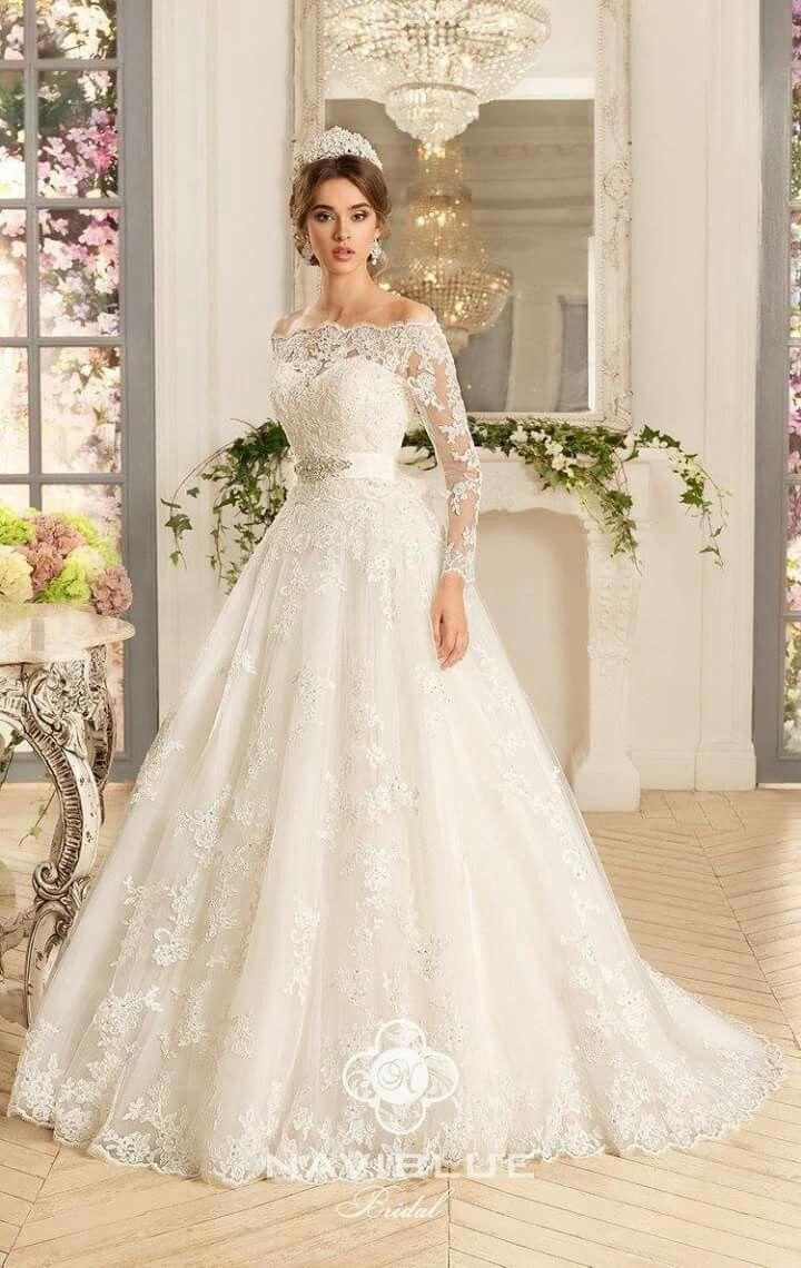 Pin by joyce mbisha on bride to be pinterest wedding dress