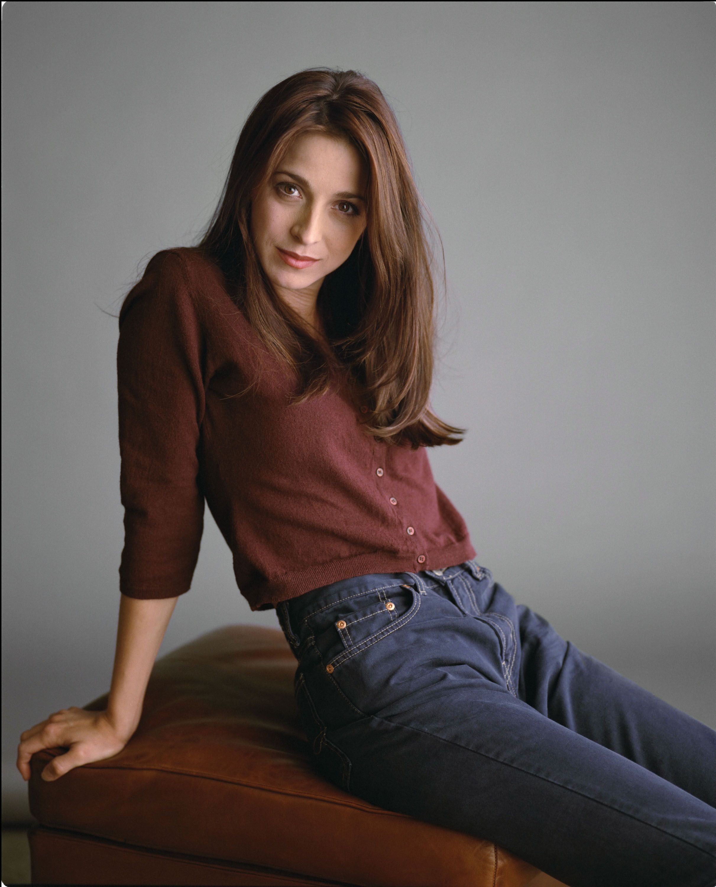 Marin Hinkle born March 23, 1966 (age 52) naked (67 foto and video), Ass, Cleavage, Instagram, in bikini 2006