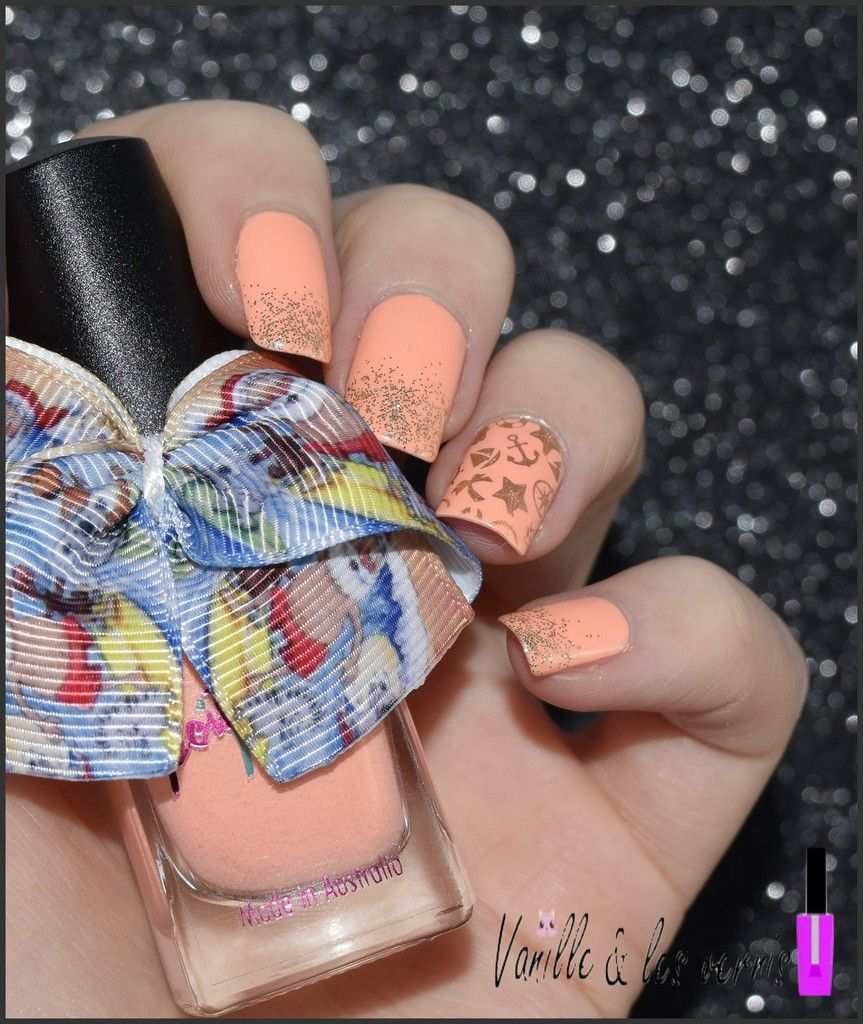 http://vanilleetlesvernis.over-blog.com/2015/01/coquillages-et-crustaces-seafood-delight-what-s-in-die-box.html