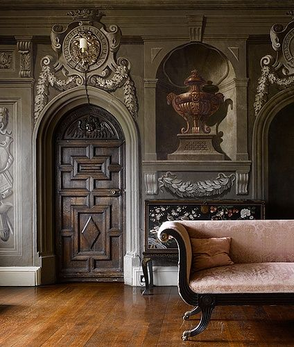 Pin by clavis claustra on heritage pinterest settees castles mansion planetlyrics Image collections