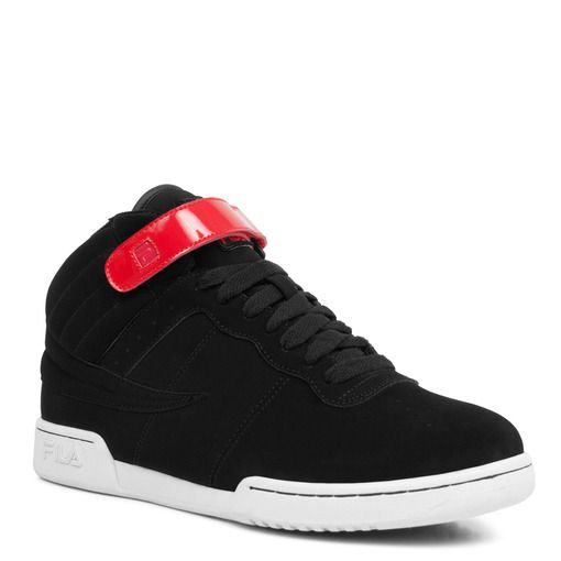 basket #ball #shoes #coupons