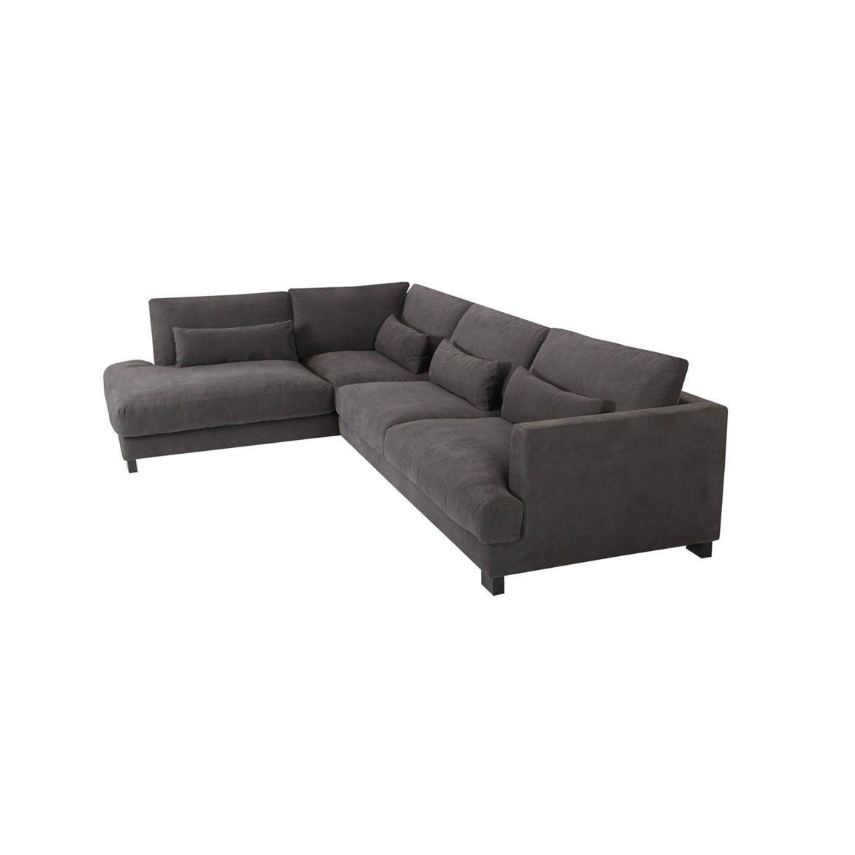 Brandon sofa set lounge pinterest sofa set open plan and