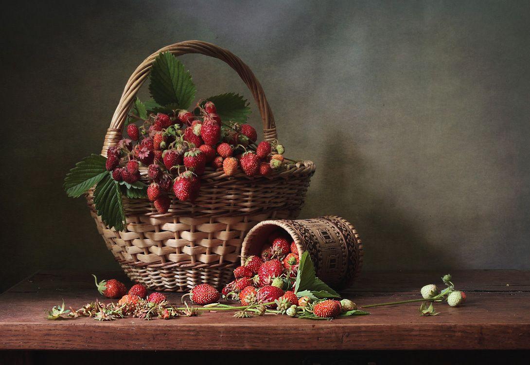 подтверждают картинки натюрморт с ягодами днях стало известно