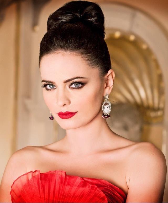 Emily Ratajkowski   Emily ratajkowski, Attrice, Modelle