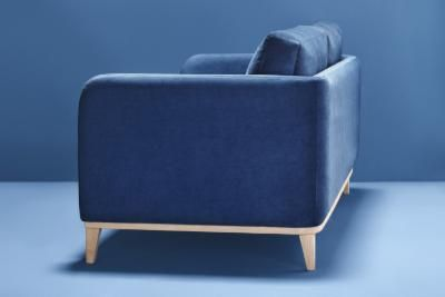 The Twenties collection by Masquespacio for Missana »  Retail Design Blog