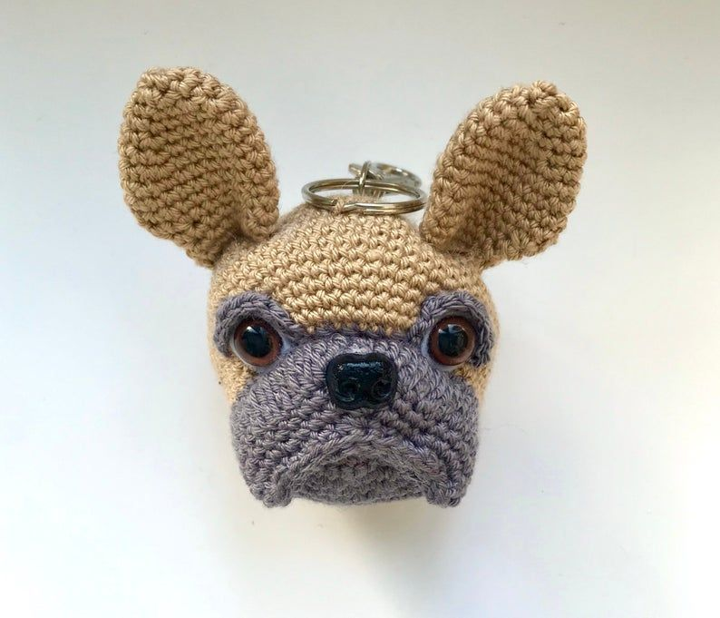 Amigurumi - An Introduction | Craft Passion Free Pattern & Tutorial | 681x794