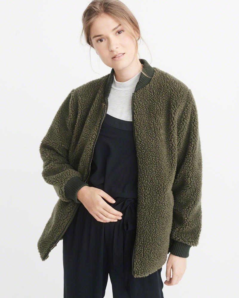 Product Image Coats Jackets Women Bomber Jacket Outfit Women S Coats Jackets [ 1000 x 800 Pixel ]